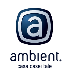 logoAmbient